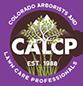 CALCP_Logo